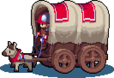 Wagon Battle Sprite.png
