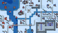Ice Biome Map.png