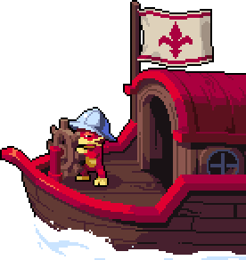 Barge Battle Sprite.png