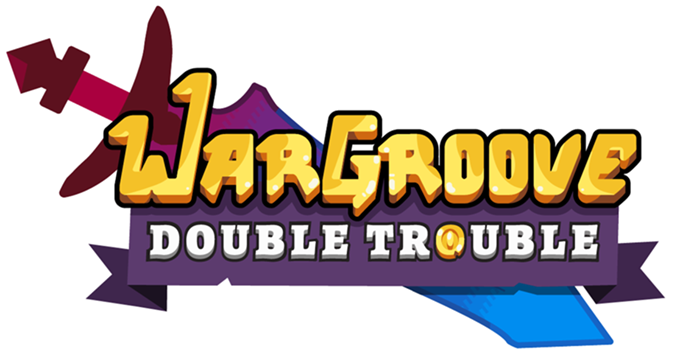 Double Trouble Logo.png