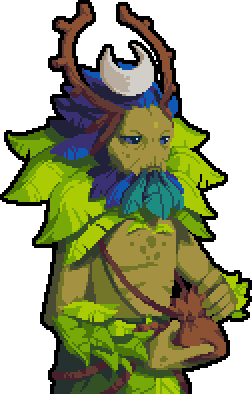 Greenfinger Portrait.png