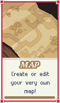 Menu Map Editor.png