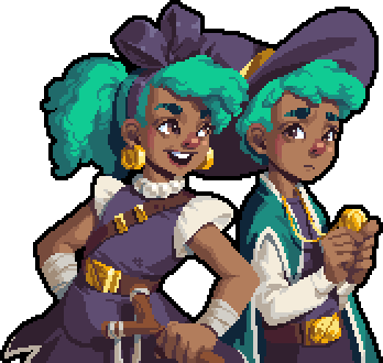 Errol and Orla Portrait.png