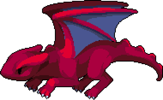Dragon Battle Sprite.png