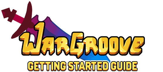 Getting Started Header.png