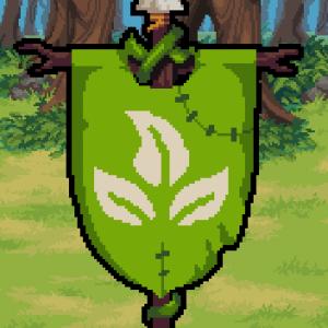 Floran Tribes Wargroove Wiki