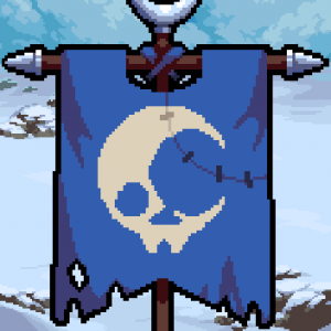 https://wargroovewiki.com/mediawiki/images/thumb/7/75/Felheim_Faction_Banner.png/300px-Felheim_Faction_Banner.png