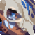 Valder Portrait Small.png