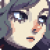 Sigrid Portrait Small.png