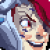 Ragna Portrait Small.png